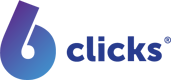 6clicks Logo